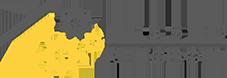 Hessed Rehoboth Kft Logo